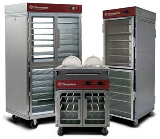 thermodyne full size commercial food warmers thermodyne