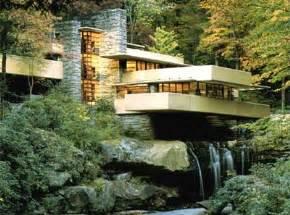 Dream Decor Springfield Ma by La Casa Sulla Cascata Design E Architettura