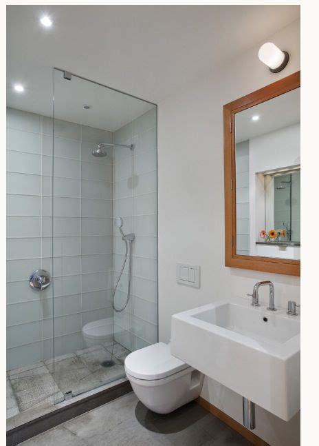 Small Bathroom Renovation Idea