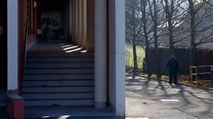 Maison De Retraite Chambery : empoisonneuse de chamb ry l 39 aide soignante voulait ~ Dailycaller-alerts.com Idées de Décoration