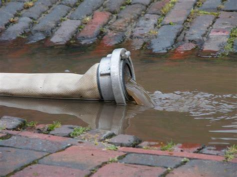 Mieter Und Vermieter Vorsicht Mit Diesen Klauseln by Gewerbemietrecht Wasserschaden Lesen Sie Diesen Ratgeber