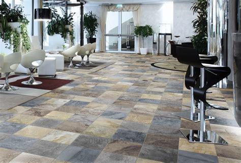 indian autumn slate soho tiles marble  stone