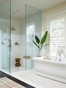 reglette infrarouge salle de bain dootdadoocom idees With porte d entrée alu avec chauffage infrarouge salle de bain castorama