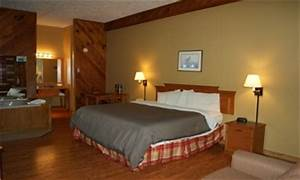 pigeon forge tn honeymoon resorts resortsandlodgescom With honeymoon suites in pigeon forge tn