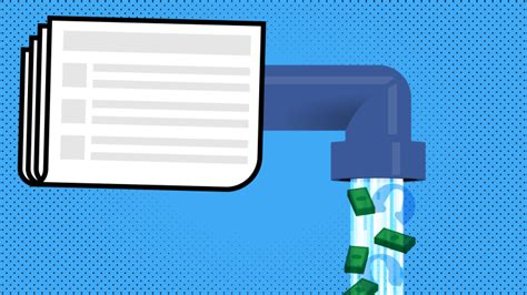 Facebook To Allow Publisher Paywalls In Its Ios