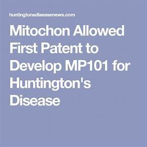 1561 best Huntington's disease (HD/JHD) images on Pinterest