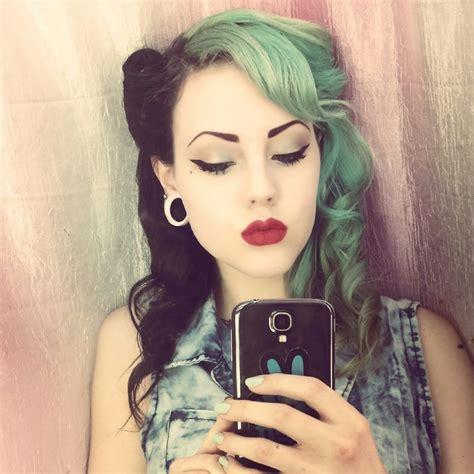 Best 25 Dry Damaged Hair Ideas On Pinterest Damaged Hair Treatment