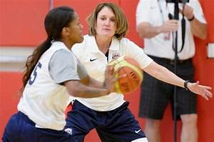 USA Basketball looks to continue success beginning at ...