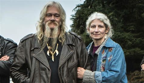 alaskan bush browns alaskan bush people fans are still waiting for solid answers to some very important questions