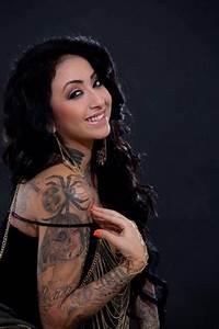 "BabyGirlTattoos on Twitter: ""#Nini Smalls #tattoo #girls # ..."