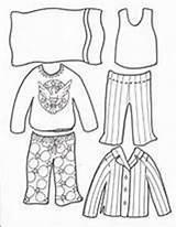 Coloring Pajamas Preschool Activities Colouring Pages Llama Pj Sheets Worksheets Crafts Daycare Pajama Pyjama Pijama Printable Sleepover Pyjamas Super Books sketch template