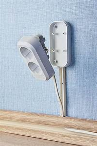 Euro Wall Plug Wiring Diagram : electrical socket plugs stock photos download 1 139 ~ A.2002-acura-tl-radio.info Haus und Dekorationen