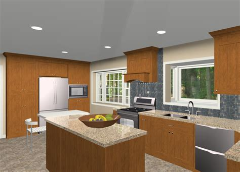 different shapes of kitchen islands different island shapes for kitchen designs and remodeling 8693