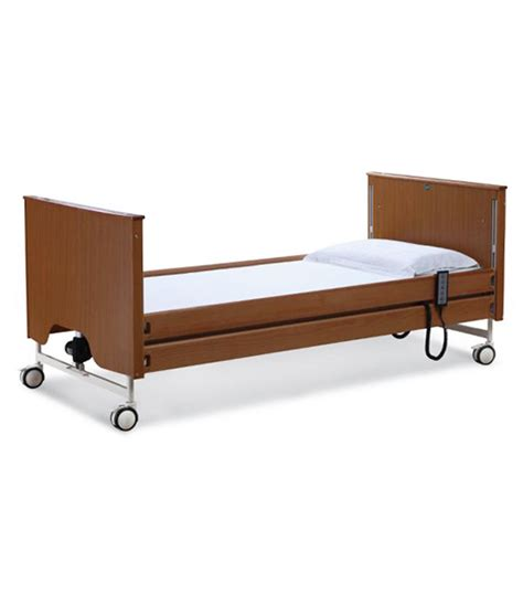 handicap bed rails side rails for k ii bed in australia ilsau au