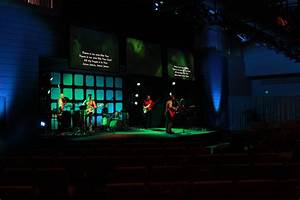 Cheap Church Stage Design Ideas | Joy Studio Design ...