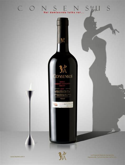 design and wine best 25 wine poster ideas on