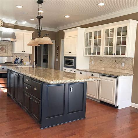 valspar kitchen colors best 25 cabinet paint colors ideas on kitchen 3114