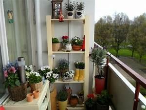 balkon garten die basis tipps fur die erfolgreiche gestaltung With französischer balkon mit garten 2018