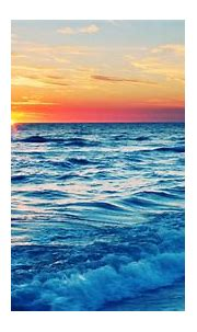 [49+] Free Sunset Screensavers and Wallpaper on ...