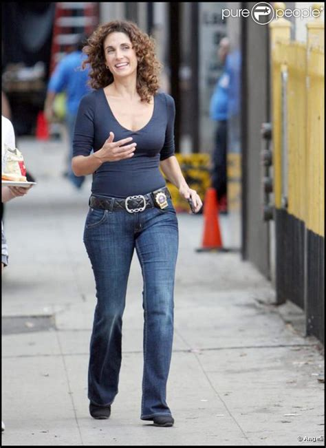 kanaka pictures full movie picture of melina kanakaredes