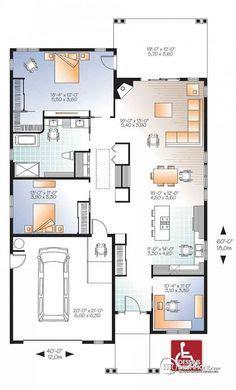 plan de bureau sle floor plan random floor plan basis