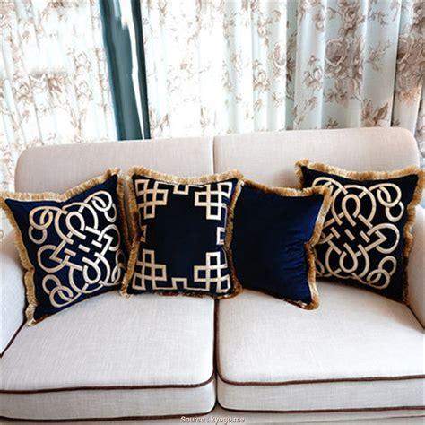 Cuscini Decorativi - cuscini decorativi divano esotico size of cuscini