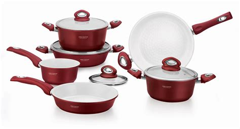 fumbe lets  shop  kitchenware  home appliances    delivery  kampala