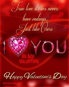 Love Quotes For Valentine Cards. QuotesGram