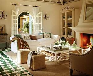home design page 204 amusing country house decor ideas With interior designs country style houses