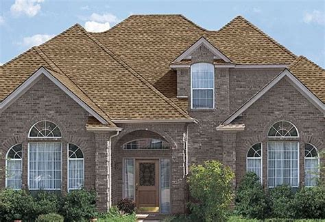 17 Best Images About Gaf Timberline® Asphalt Shingles On Roof Heating System Denver Metal Roofing Cool Systems Inc Rack For Ford Escape Red Franchising Building Materials Mountain Goat Moss Killer