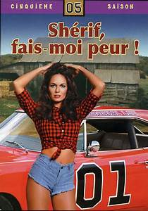 Shérif Fais Moi Peur : welcome to hazzard county french version ~ Maxctalentgroup.com Avis de Voitures