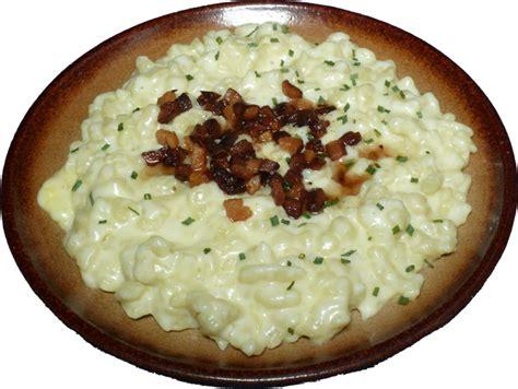 cuisine slovaque la cuisine slovaque parle moi de toi