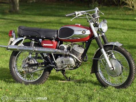 122 Best Images About Honda Dream On Pinterest