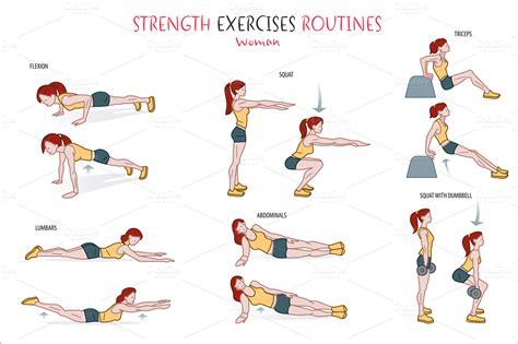exercitii aerobic pentru abdomen