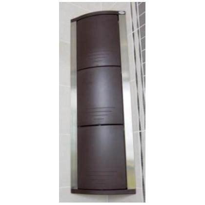 colonne angle cuisine rangement d 39 angle cuisine achat vente éléments colonne
