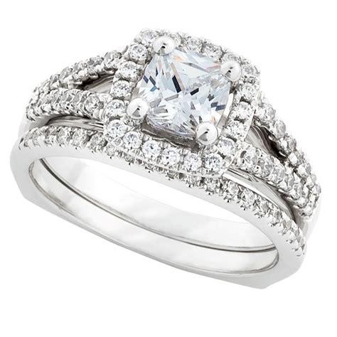 wedding ring sets in canada ikuma canadian bridal set 14k ben bridge jeweler