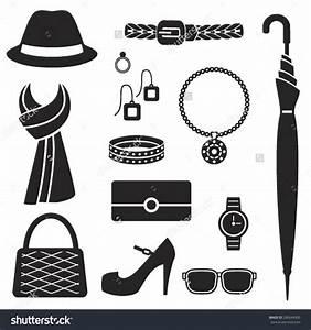 Women Shoe Silhouette Clip Art Male Models Picture