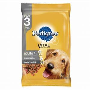 Pedigree Vital Protection Adult : pedigree adultos mayores a 7 a os 21 kilos cherry chile ~ Eleganceandgraceweddings.com Haus und Dekorationen