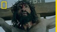 First Look   Killing Jesus - YouTube