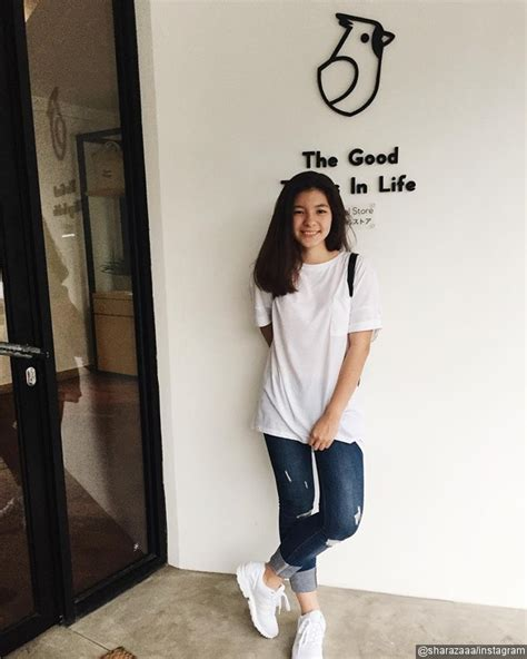 Shaloom Razade Berita Foto Video Lirik Lagu Profil