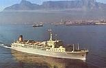 Michael Heath-Caldwell M.Arch - 1964 `1964Rev. Capt C.H ...