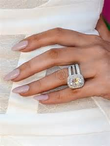 khloe engagement ring wedding club khloe s engagement ring