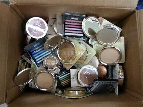 milani cosmetics wholesale milani cosmetics cosmetics