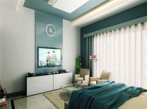 color combo turquoise  brown bedroom ideas  paint color combinations  wooden