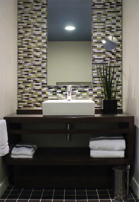 murano verde smart tiles  adhesive smart tiles