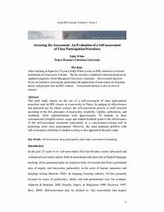 Cause And Effect Essay On Bullying Thesis Of Jfks Inaugural Address  Cause And Effect Essay On Bullying Persuasive Ghostwriting Website