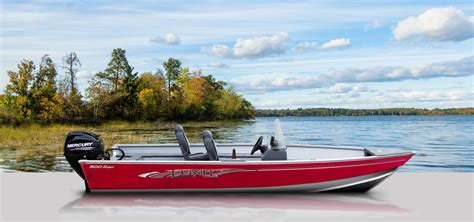 Aluminum Fishing Boats Lund by Lund Boats Aluminum Fishing Boats 1600 Rebel