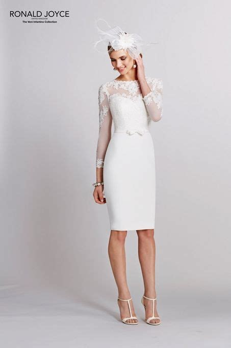 17 best ideas about courthouse wedding dress on