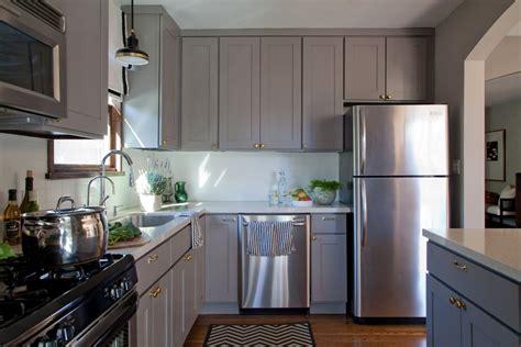 kitchen ideas grey kitchen cabinets light gray quicua com