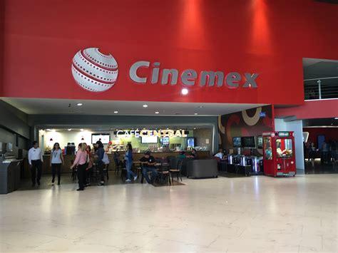 Siguen vendiendo los vasos de Suicide Squad en Cinemex ...